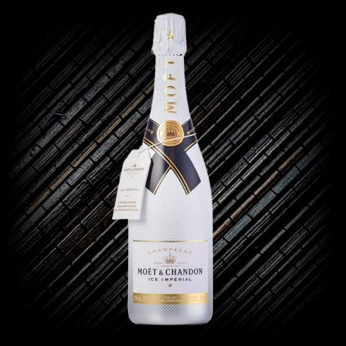 Ice Imperial Moët & Chandon 75cl