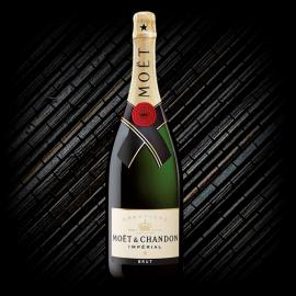 Brut Imperial Moët & Chandon 75cl