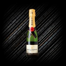 Brut Imperial Moët & Chandon 20cl