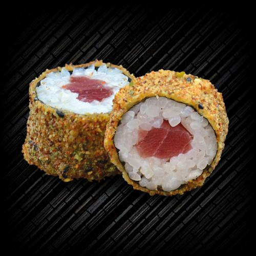 Hosomaki Spicy Maguro